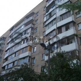 Продается квартира 1-ком 36 м² ул. Бондарская, 3