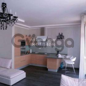 Сдается в аренду квартира 2-ком 89 м² ул. Толстого Льва, 39, метро Университет