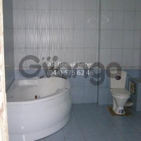 Продается квартира 3-ком 106 м² ул. Ленина, 55