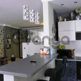 Продается квартира 1-ком 58 м² ул. Григоренко Петра, 23, метро Позняки
