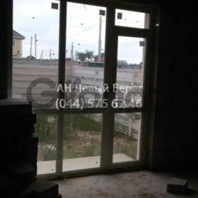 Продается квартира 3-ком 88 м² ул. Мазепы, 32, метро Теремки