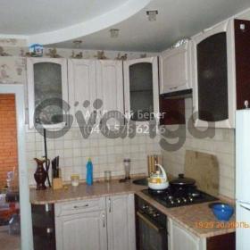 Сдается в аренду квартира 2-ком 50 м² ул. Харьковское шоссе, 2, метро Дарница