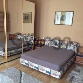 Сдается в аренду квартира 2-ком 75 м² ул. Антоновича (Горького), 47