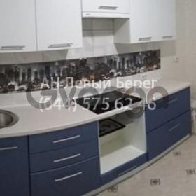 Сдается в аренду квартира 2-ком 68 м² ул. Регенераторная, 4, метро Дарница