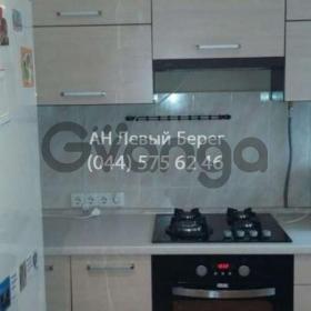 Сдается в аренду квартира 2-ком 56 м² ул. Январский, 125, метро Арсенальная