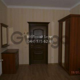 Сдается в аренду квартира 1-ком 50 м² ул. Златоустовская, 16, метро Вокзальная