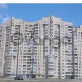 Сдается в аренду для красоты, отдыха, оздоровления 116 м² ул. Срибнокильская, 20, метро Осокорки