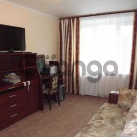 Сдается в аренду квартира 2-ком 52 м² 30 лет Октября,д.3
