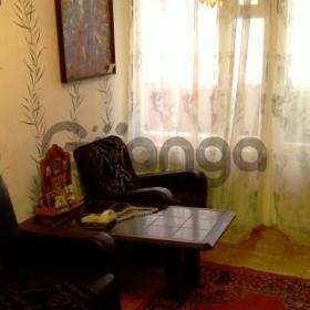 Сдается в аренду квартира 2-ком 50 м² Агрохимиков,д.7