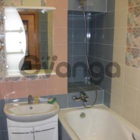 Сдается в аренду квартира 2-ком 62 м² Кутузовская,д.74а
