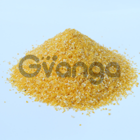 Реализуем продукцию из кукурузы от производителя