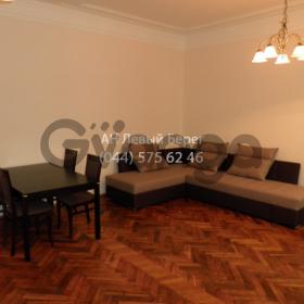 Сдается в аренду квартира 2-ком 77 м² ул. Орлика Пилипа, 10, метро Кловская