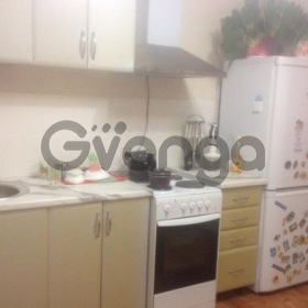 Сдается в аренду квартира 1-ком 39 м² Ворошилова,д.143бк2