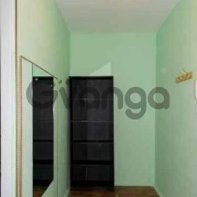 Сдается в аренду квартира 1-ком 44 м² Толмачева,д.33