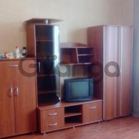 Сдается в аренду комната 5-ком 100 м² Советская,д.7