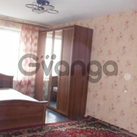 Сдается в аренду комната 3-ком 65 м² Московский
