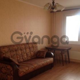 Сдается в аренду квартира 2-ком 60 м² Юбилейная,д.13