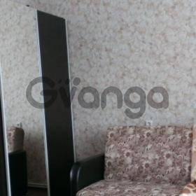 Сдается в аренду квартира 2-ком 57 м² Ленина,д.16