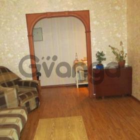Сдается в аренду квартира 2-ком 50 м² Оборонная,д.9
