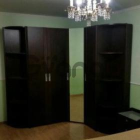 Сдается в аренду квартира 3-ком 80 м² Носовихинское,д.6