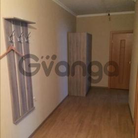 Сдается в аренду квартира 2-ком 67 м² Кузьминская,д.17