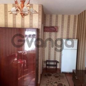 Сдается в аренду комната 3-ком 61 м² С.П.Попова,д.15