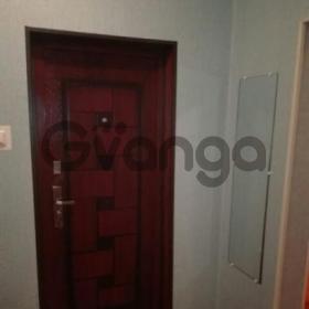 Сдается в аренду квартира 2-ком 45 м² Юбилейная,д.7