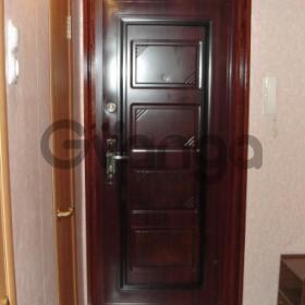 Сдается в аренду комната 3-ком 63 м² Юбилейная,д.6