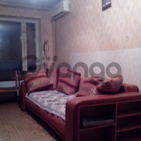 Сдается в аренду квартира 2-ком 46 м² Ленина,д.24
