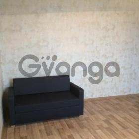 Сдается в аренду комната 2-ком 57 м² Речная,д.16
