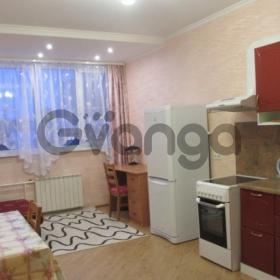 Сдается в аренду квартира 1-ком 50 м² Успенская,д.24