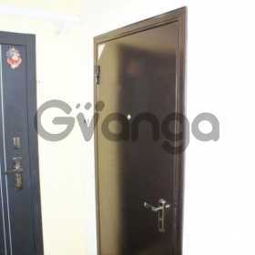 Продается квартира 1-ком 42 м² 2362,д.57к3