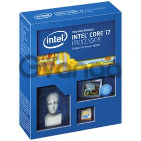 Продам Intel Core i3-4150 в опт и розницу.