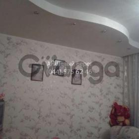Продается квартира 2-ком 54 м² ул. Мукачевская, 14 а, метро Оболонь