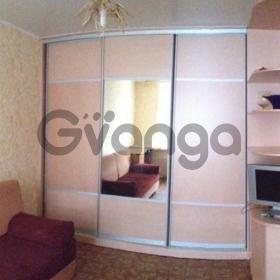 Сдается в аренду квартира 1-ком 28 м² Советский 1-й,д.16