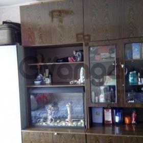 Сдается в аренду комната 3-ком 50 м² Крестьянская 1-я,д.2к1