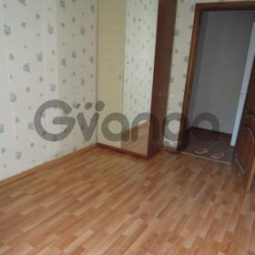 Сдается в аренду квартира 2-ком 44 м² Советская,д.28
