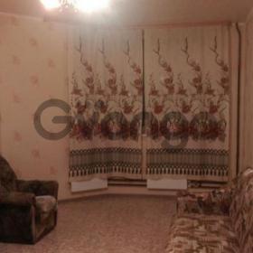 Сдается в аренду квартира 1-ком 50 м² Школьная,д.14