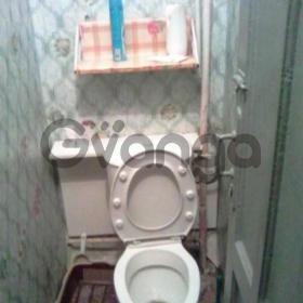 Сдается в аренду комната 6-ком 80 м² Московский,д.27