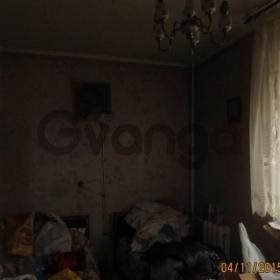 Продается квартира 3-ком 49 м² Студенческий,д.6