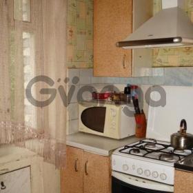 Продается квартира 3-ком 64 м² Соколовская,д.31