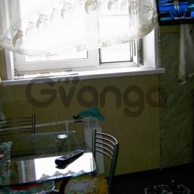Продается квартира 2-ком 50 м² Ярославское,д.6