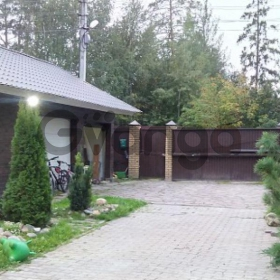 Сдается в аренду дом 6-ком 114 м² раменское