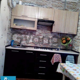 Сдается в аренду квартира 1-ком 35 м² ул. Маяковского Владимира, 49а