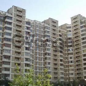 Сдается в аренду квартира 2-ком 45 м² ул. Маяковского Владимира, 87