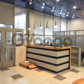 Сдается в аренду офис 250 м² ул. Красноармейская (Большая Васильковская), 55г, метро Олимпийская