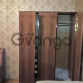 Сдается в аренду комната 3-ком 64 м² 3-е Почтовое отделение,д.51