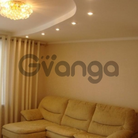 Сдается в аренду квартира 1-ком 58 м² Коммунистическая 1-я,д.31
