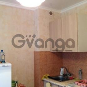 Сдается в аренду квартира 1-ком 30 м² Беляева,д.31