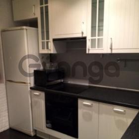Сдается в аренду квартира 1-ком 43 м² Жуковский,д.7